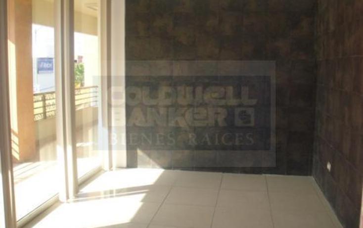 Foto de local en renta en  , las fuentes, reynosa, tamaulipas, 1836924 No. 02
