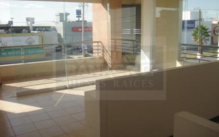 Foto de local en renta en  , las fuentes, reynosa, tamaulipas, 1836924 No. 04