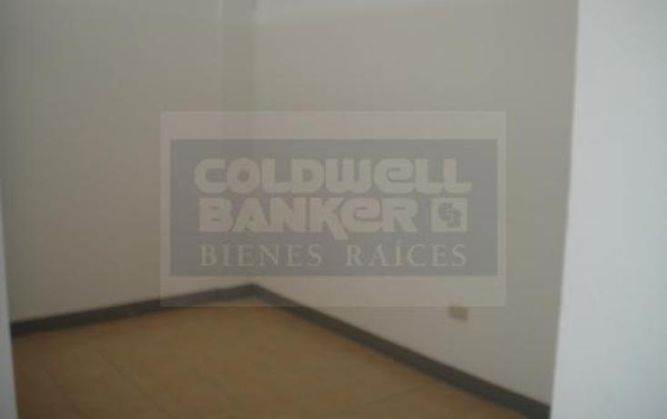 Foto de local en renta en  , las fuentes, reynosa, tamaulipas, 1836924 No. 07
