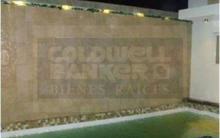 Foto de departamento en renta en, las fuentes, reynosa, tamaulipas, 1837448 no 03