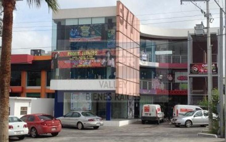 Foto de local en renta en  , las fuentes, reynosa, tamaulipas, 1839838 No. 01