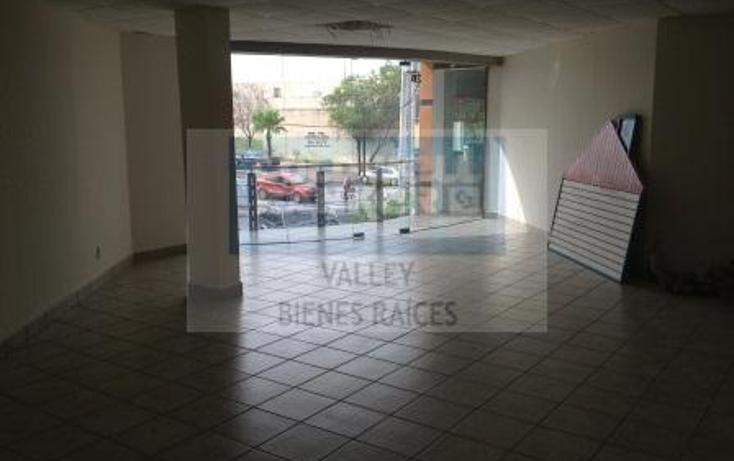 Foto de local en renta en  , las fuentes, reynosa, tamaulipas, 1839838 No. 03