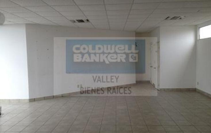 Foto de local en renta en  , las fuentes, reynosa, tamaulipas, 1839840 No. 04