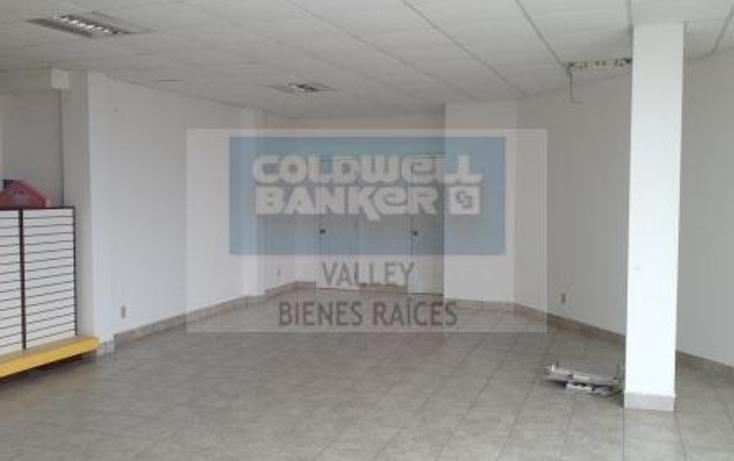 Foto de local en renta en  , las fuentes, reynosa, tamaulipas, 1839840 No. 07