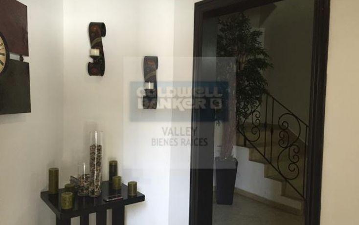 Foto de casa en venta en, las fuentes, reynosa, tamaulipas, 1842122 no 03