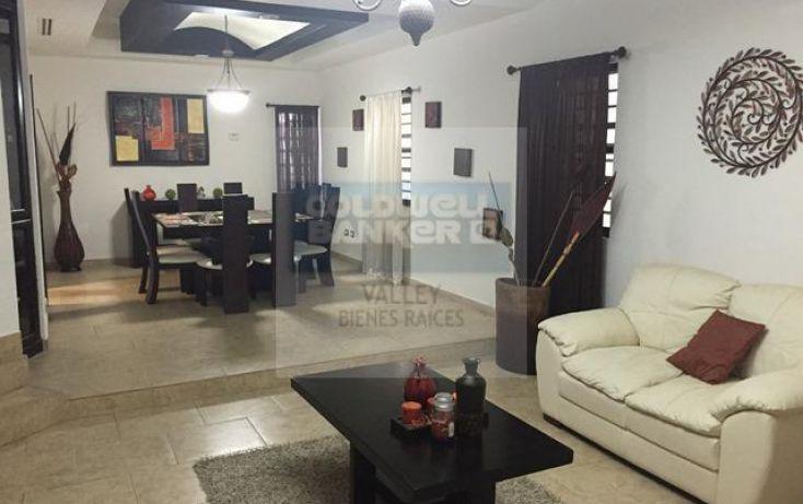 Foto de casa en venta en, las fuentes, reynosa, tamaulipas, 1842122 no 04