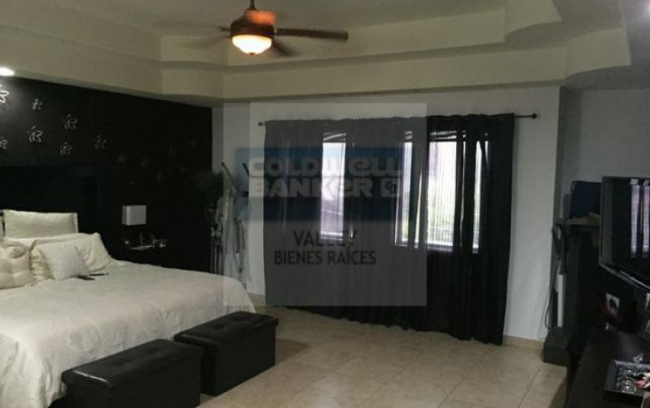 Foto de casa en venta en, las fuentes, reynosa, tamaulipas, 1842122 no 09