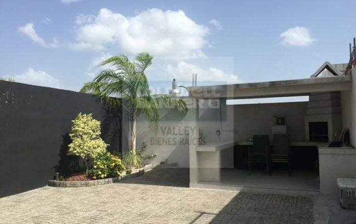 Foto de casa en venta en, las fuentes, reynosa, tamaulipas, 1842122 no 13