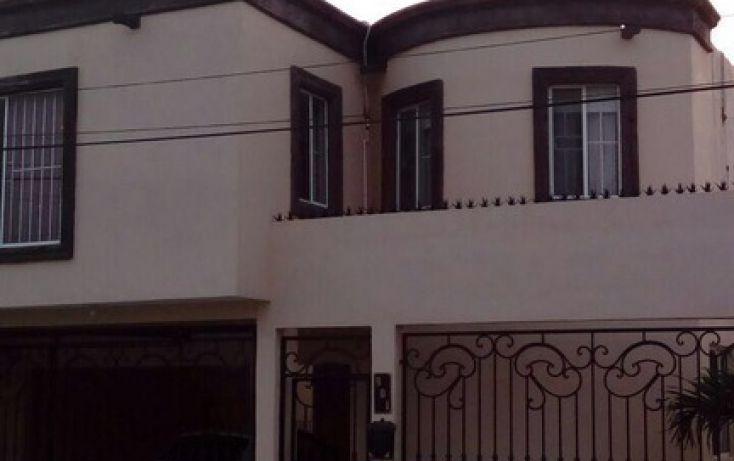 Foto de casa en venta en, las fuentes, reynosa, tamaulipas, 1876363 no 01