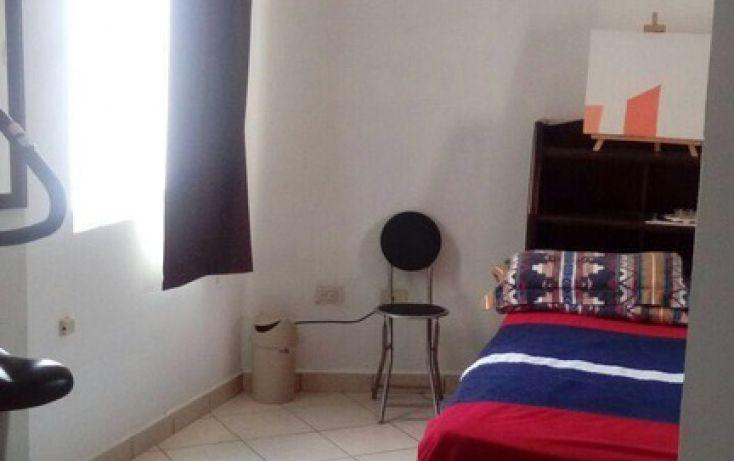 Foto de casa en venta en, las fuentes, reynosa, tamaulipas, 1876363 no 02