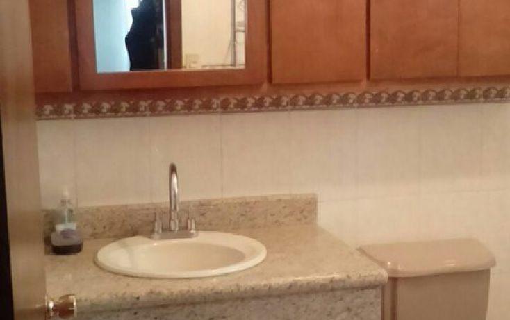 Foto de casa en venta en, las fuentes, reynosa, tamaulipas, 1876363 no 03