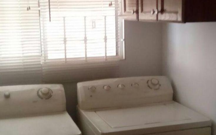 Foto de casa en venta en, las fuentes, reynosa, tamaulipas, 1876363 no 04