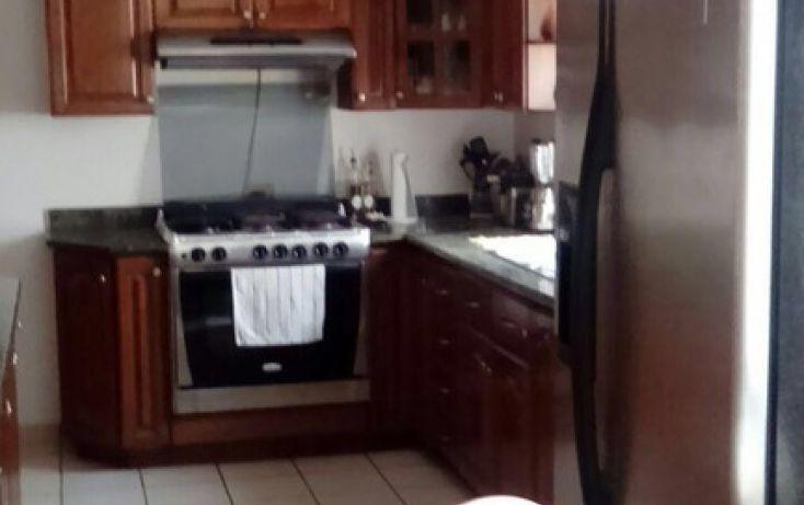 Foto de casa en venta en, las fuentes, reynosa, tamaulipas, 1876363 no 05