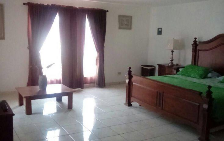 Foto de casa en venta en, las fuentes, reynosa, tamaulipas, 1876363 no 06