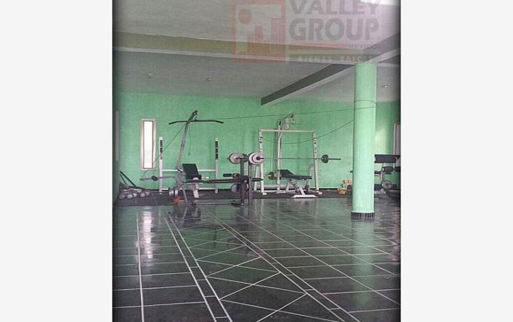 Foto de casa en venta en  , las fuentes, reynosa, tamaulipas, 914807 No. 05