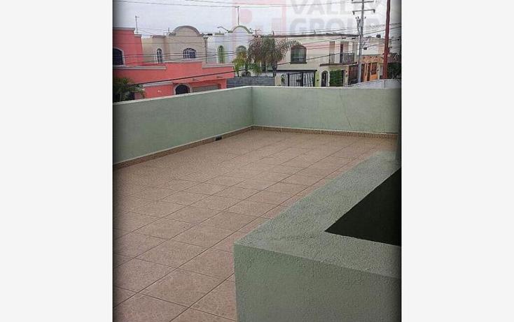 Foto de casa en venta en  , las fuentes, reynosa, tamaulipas, 914807 No. 06
