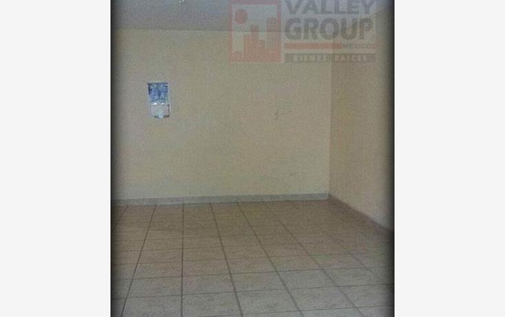 Foto de casa en venta en  , las fuentes, reynosa, tamaulipas, 914807 No. 08