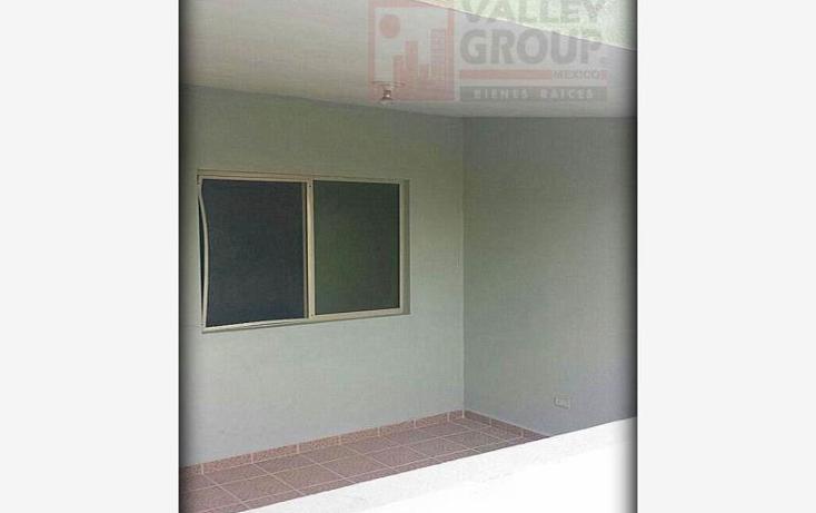 Foto de casa en venta en  , las fuentes, reynosa, tamaulipas, 914807 No. 13