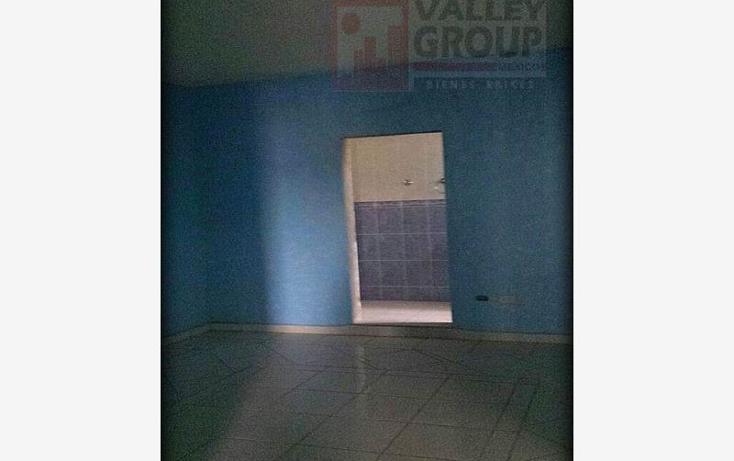 Foto de casa en venta en  , las fuentes, reynosa, tamaulipas, 914807 No. 14