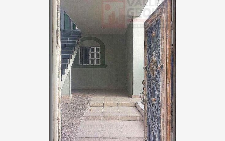 Foto de casa en venta en  , las fuentes, reynosa, tamaulipas, 914807 No. 15