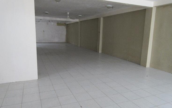 Foto de casa en venta en  , las fuentes secci?n lomas, reynosa, tamaulipas, 1362767 No. 03