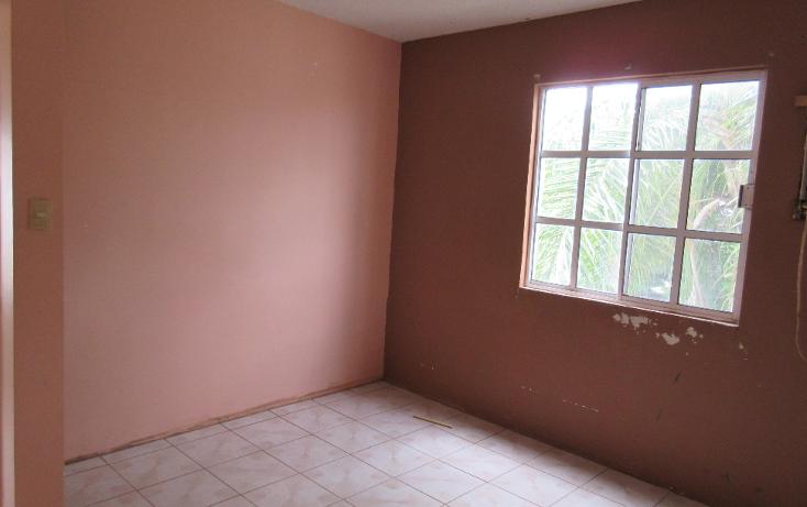 Foto de casa en venta en  , las fuentes secci?n lomas, reynosa, tamaulipas, 1362767 No. 07