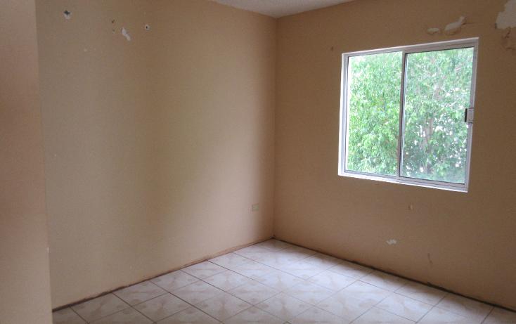 Foto de casa en venta en  , las fuentes secci?n lomas, reynosa, tamaulipas, 1362767 No. 08