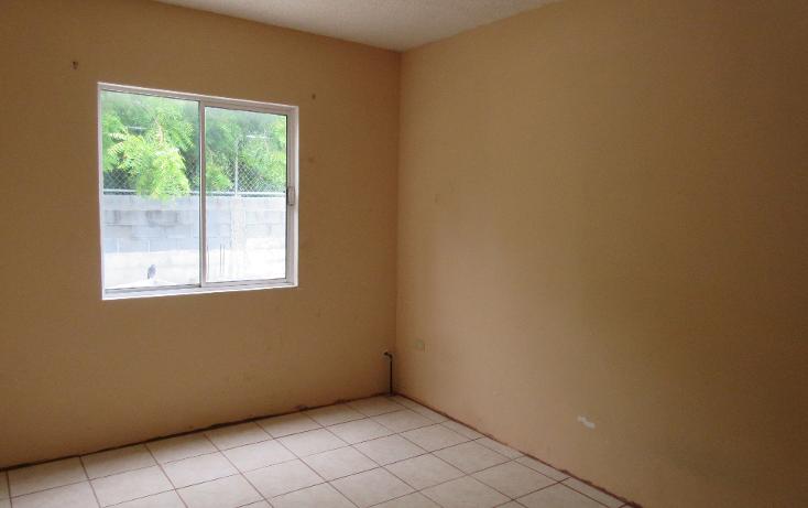 Foto de casa en venta en  , las fuentes secci?n lomas, reynosa, tamaulipas, 1362767 No. 09