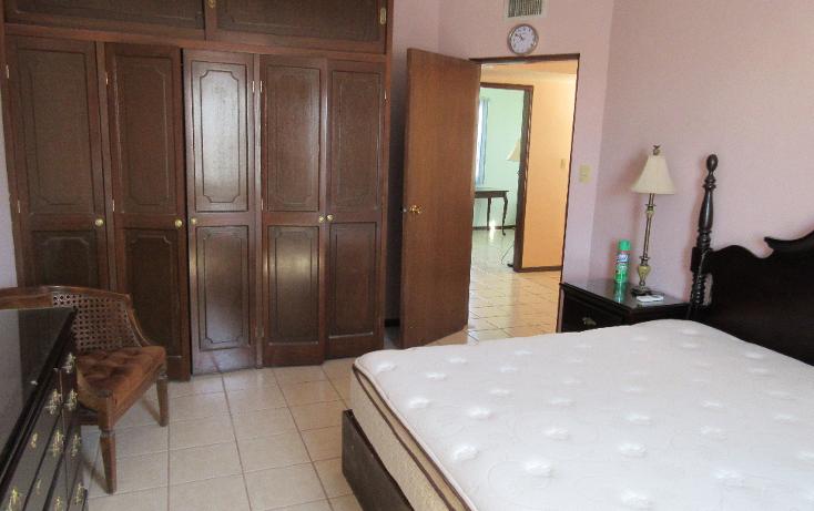 Foto de casa en venta en  , las fuentes sección lomas, reynosa, tamaulipas, 1621276 No. 06