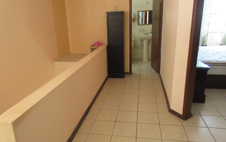 Foto de casa en venta en  , las fuentes sección lomas, reynosa, tamaulipas, 1621276 No. 08