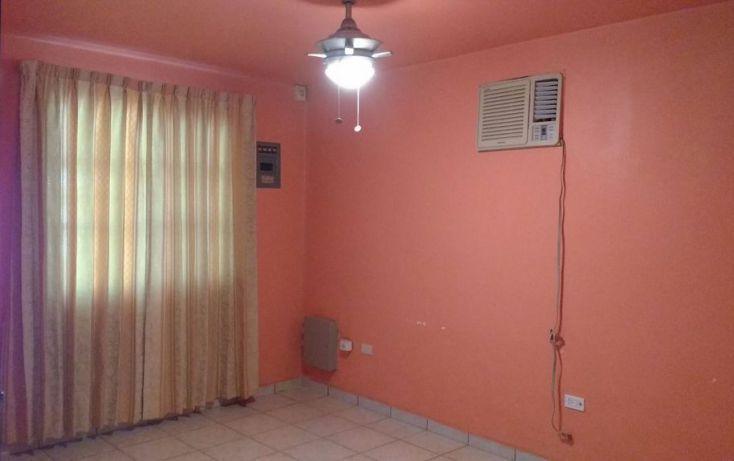 Foto de casa en venta en, las fuentes sección lomas, reynosa, tamaulipas, 1757494 no 02
