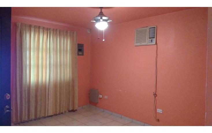 Foto de casa en venta en  , las fuentes sección lomas, reynosa, tamaulipas, 1757494 No. 02