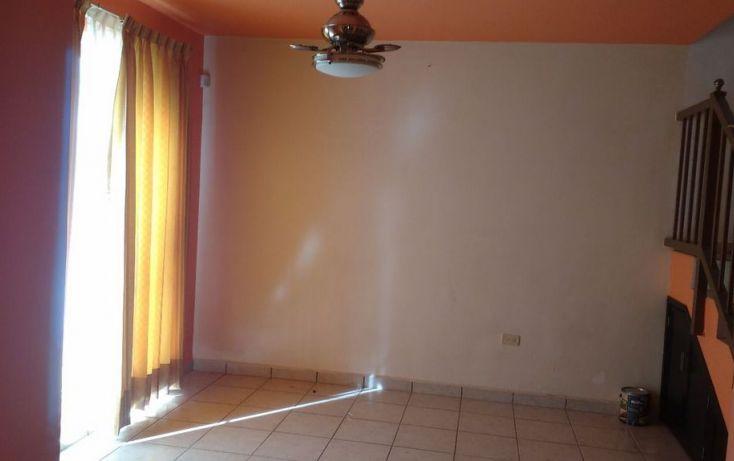 Foto de casa en venta en, las fuentes sección lomas, reynosa, tamaulipas, 1757494 no 03