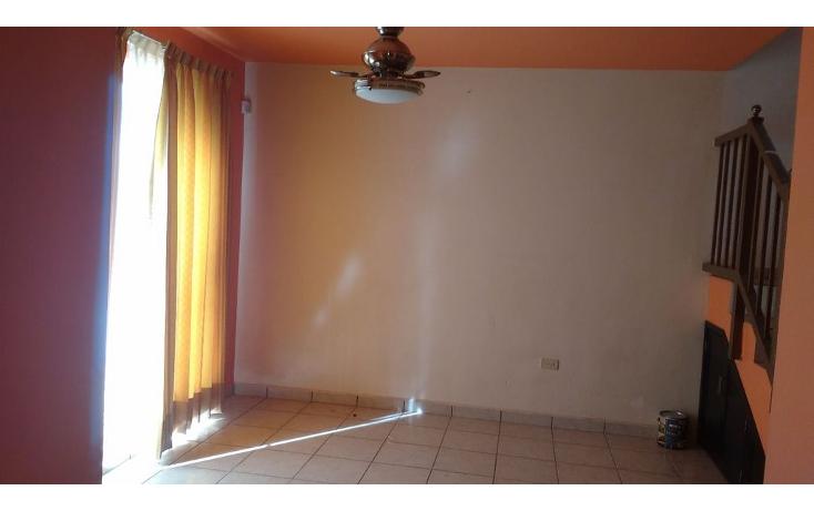 Foto de casa en venta en  , las fuentes sección lomas, reynosa, tamaulipas, 1757494 No. 03