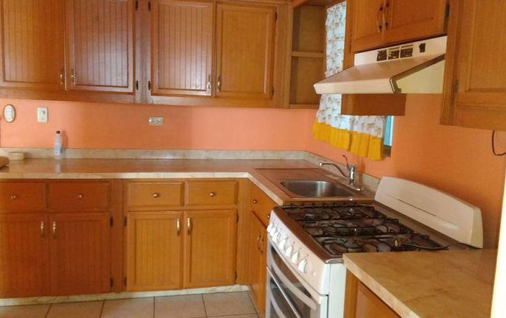 Foto de casa en venta en, las fuentes sección lomas, reynosa, tamaulipas, 1757494 no 04