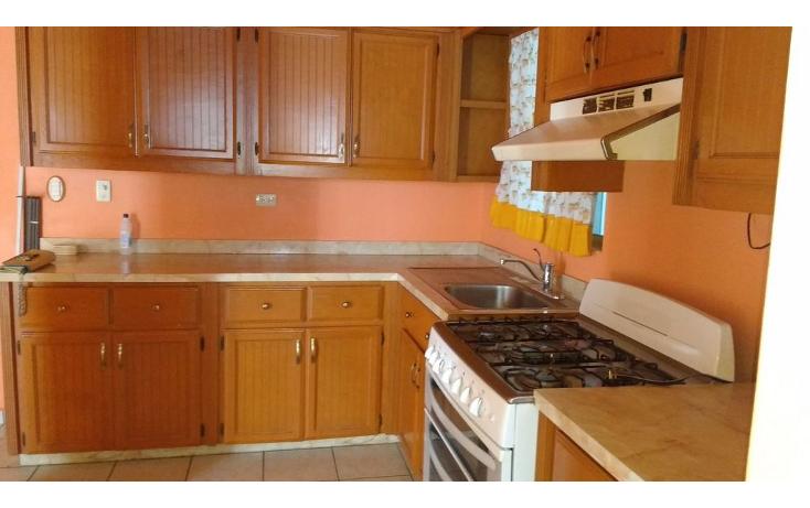Foto de casa en venta en  , las fuentes sección lomas, reynosa, tamaulipas, 1757494 No. 04