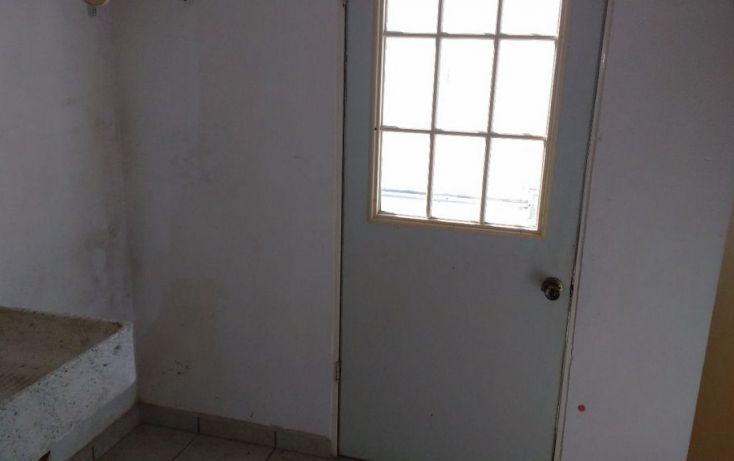 Foto de casa en venta en, las fuentes sección lomas, reynosa, tamaulipas, 1757494 no 05