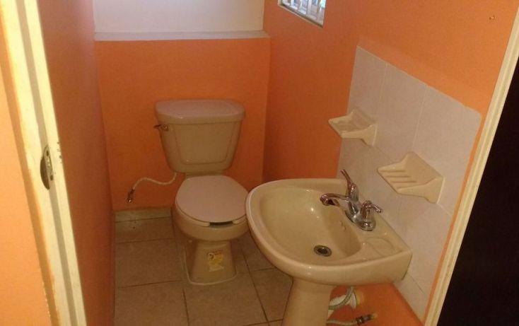 Foto de casa en venta en, las fuentes sección lomas, reynosa, tamaulipas, 1757494 no 06