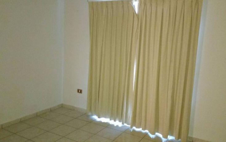 Foto de casa en venta en, las fuentes sección lomas, reynosa, tamaulipas, 1757494 no 07