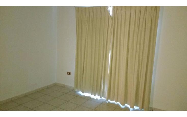 Foto de casa en venta en  , las fuentes sección lomas, reynosa, tamaulipas, 1757494 No. 07