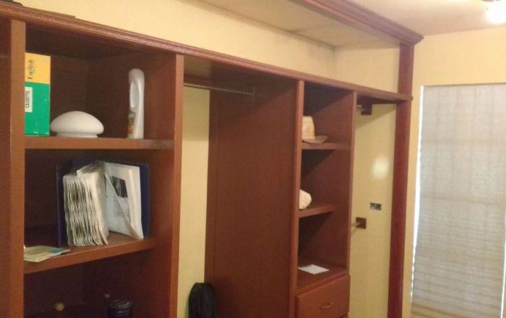 Foto de casa en venta en, las fuentes sección lomas, reynosa, tamaulipas, 1757494 no 08