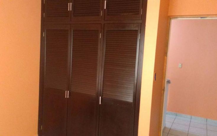 Foto de casa en venta en, las fuentes sección lomas, reynosa, tamaulipas, 1757494 no 10