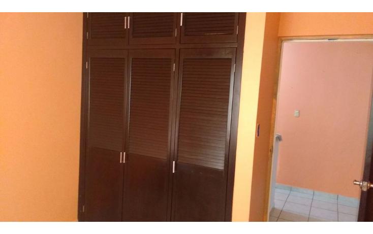 Foto de casa en venta en  , las fuentes sección lomas, reynosa, tamaulipas, 1757494 No. 10