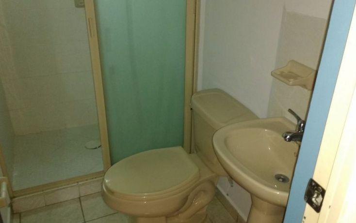 Foto de casa en venta en, las fuentes sección lomas, reynosa, tamaulipas, 1757494 no 11