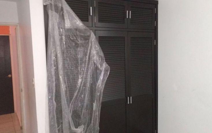 Foto de casa en venta en, las fuentes sección lomas, reynosa, tamaulipas, 1757494 no 12