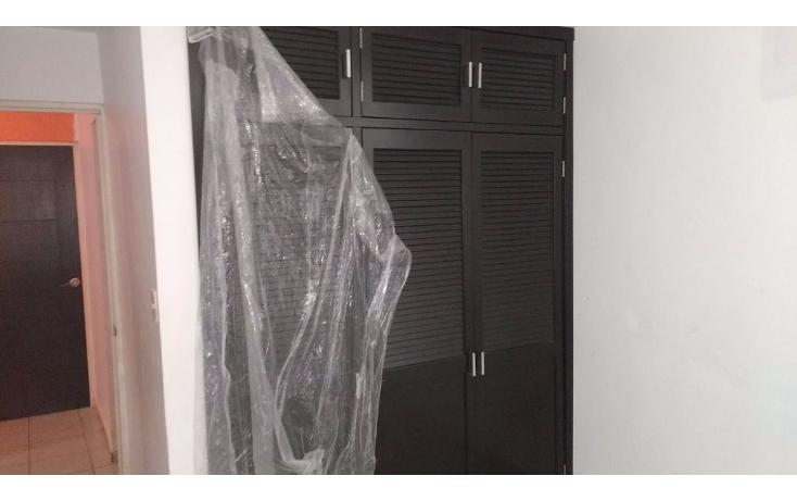 Foto de casa en venta en  , las fuentes sección lomas, reynosa, tamaulipas, 1757494 No. 12
