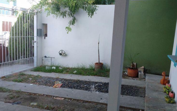 Foto de casa en venta en, las fuentes sección lomas, reynosa, tamaulipas, 1757494 no 14