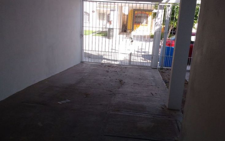 Foto de casa en venta en, las fuentes sección lomas, reynosa, tamaulipas, 1757494 no 15