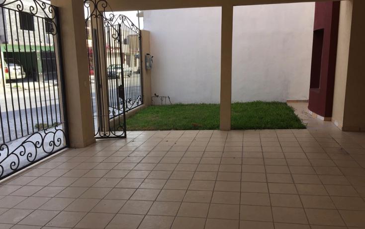 Foto de casa en venta en  , las fuentes sección lomas, reynosa, tamaulipas, 1770148 No. 02