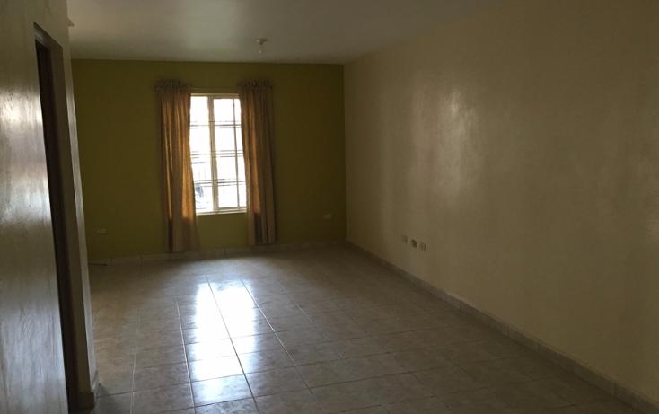 Foto de casa en venta en  , las fuentes sección lomas, reynosa, tamaulipas, 1770148 No. 03